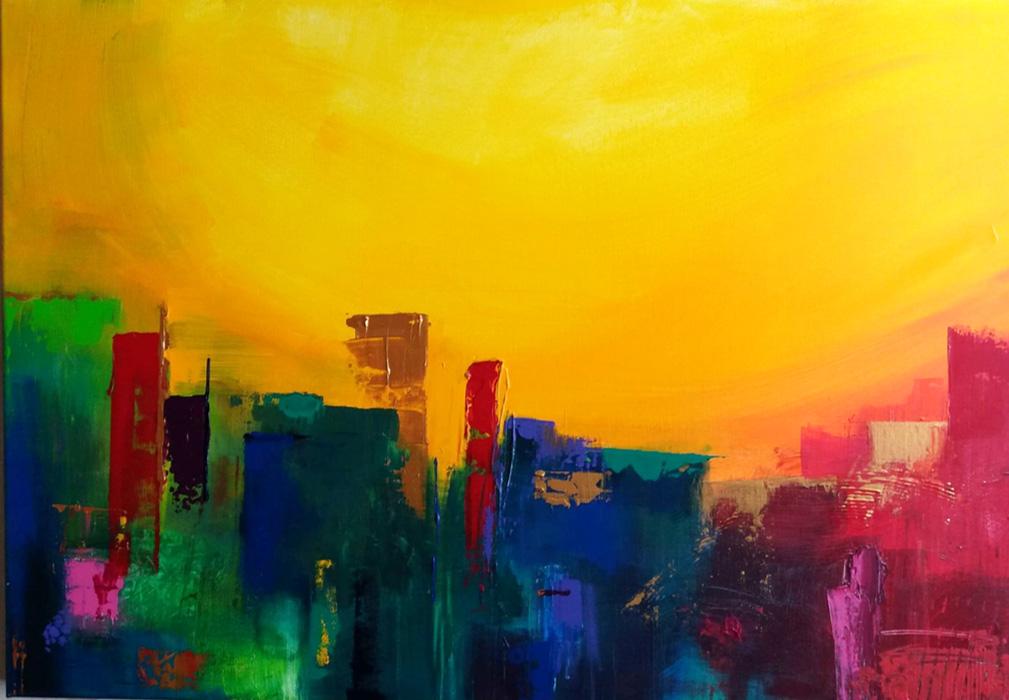 Holi-festival-of-colors-70x100