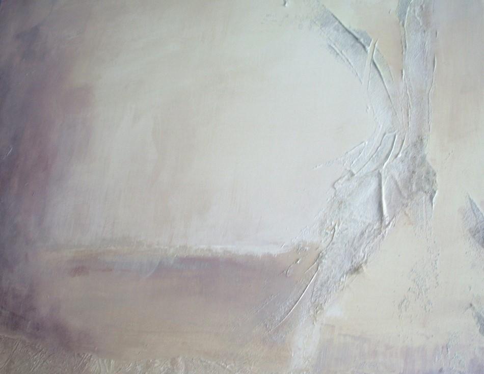 Aura detail 100 x 100
