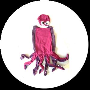 octopusBOL