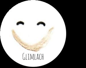 glimlachBOL